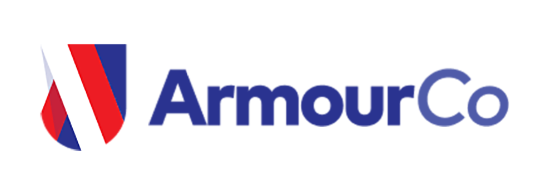 ArmourCo security screens and doors Melbourne