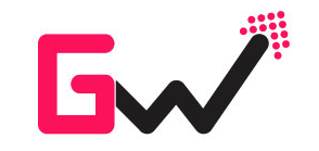 Growthworx digital marketing Melbourne