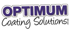 Optimum coating solutions asssemco