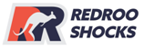 RedRoo shocks_Logo assemco partner