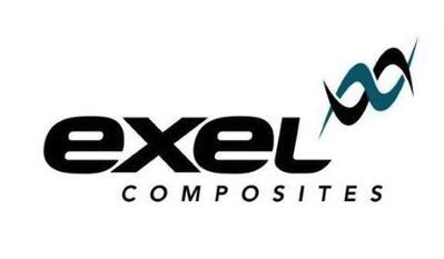 Exel composites Australia Assemco