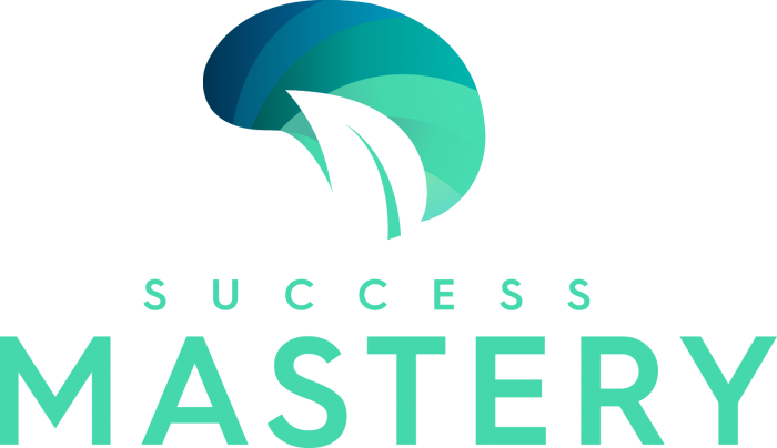 Success Mastery Asssemco partner logo