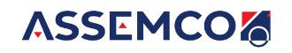 Assemco 330 by 60 px logo